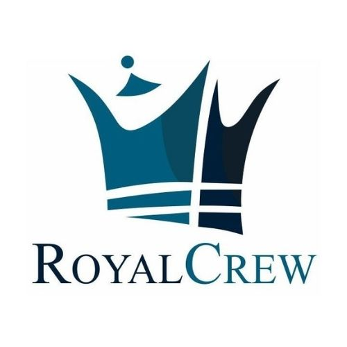 Royal Crew Mzansi