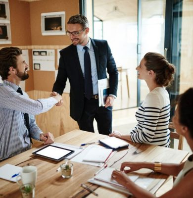 10 Ways to Improve Workforce Diversity and Inclusion